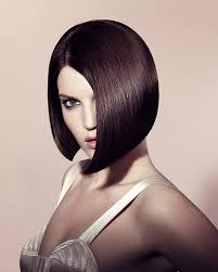 Bob Frisuren Vidal Sassoon by Best 20 Trendfrisur Bob Ideas On