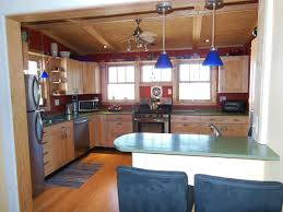 1920 u0027s bungalow kitchen remodel fine homebuilding