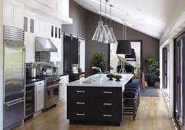 Exclusive Kitchens By Design | exclusive kitchens by design home design ideas
