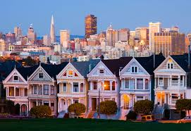 san francisco vacation packages queen anne hotel