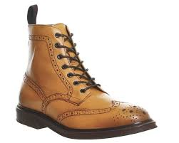 ankle boots uk ebay 77 best combat lace boots images on ankle