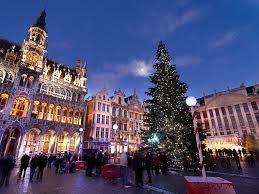 broadway tours education tours european christmas markets