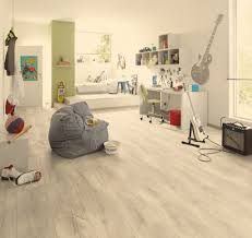 Quick Step Eligna Homage Oak Laminate Floors Kodustuudio