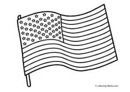 american flag coloring page printable bell rehwoldt com