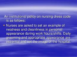 professionalism 20in 20 nursing copy