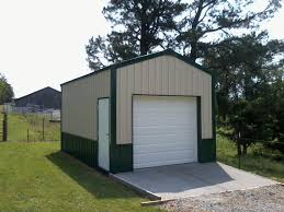 post frame motor home storage 12x20x10 www nationalbarn com post frame motor home storage 12x20x10 www nationalbarn com
