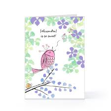 email birthday cards colors free animated e birthday cards hallmark as well as