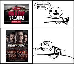 Call Of Duty Black Ops 2 Memes - contest meme by smashbrawlr7538 on deviantart