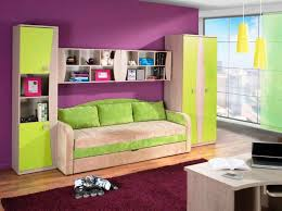 Great Kids Rooms by Kids Room Furniture For Girls