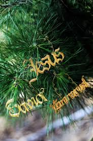 29 best names of jesus christmas images on pinterest names of