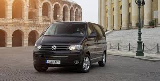 volkswagen multivan business volkswagen multivan микроавтобус 2017 года volkswagen с фото и