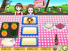 jeux cuisine gratuit en ligne jeux cuisine gratuit en ligne flash