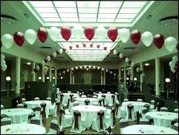 40th wedding anniversary party ideas 40th wedding anniversary party decorations ideas wedding decor