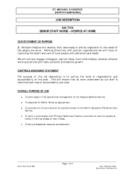 Home Health Aide Job Duties For Resume Home Aide Resume Sales Aide Lewesmr