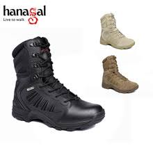 buy boots kenya kenya army boots kenya army boots suppliers and