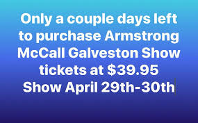 armstrong mccall hair show 2015 armstrong mccall south houston home facebook