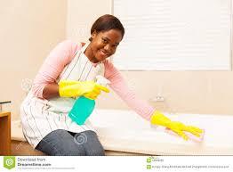 Baking Soda And Vinegar Bathtub Cleaning The Bathtub U2013 Icsdri Org