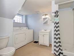 best interior paint color to sell your home interior paint colors to sell your home paint colors that sell