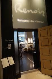 renoir restaurant review u2014 bucket list belles travel u0026 lifestyle