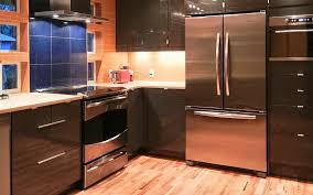 ikea sektion kitchen cabinets sektion kitchen cabinets archives dendra doors