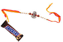 send rakhi within usa send rakhi online to india abroad america free shipping lord