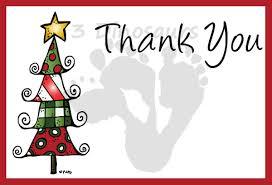 christmas thank you cards christmas thank you cards thank you christmas cards free christmas