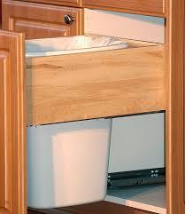 Kitchen Cabinet Refacers Kitchen Cabinet Refacers Of Texas 281 908 5554