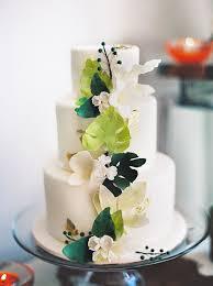 135 best wedding cakes images on pinterest cake wedding wedding