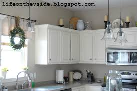 kitchen lighting ideas sink light waraby in bright lights picture