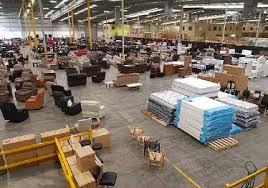 Melbournes Cheapest Furniture Furniture Importers Direct  U - Cheap sofa melbourne 2
