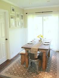 Cottage Dining Room Sets by Our Cottage Dining Room Our Cone Zone