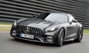mercedes amg uk mercedes amg gt c released as range is upgraded for 50th