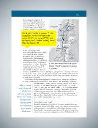 imitation of christ study guide the swindoll study bible nlt charles r swindoll 9781414387253
