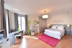 bed and breakfast chambres d hotes clermont ferrand
