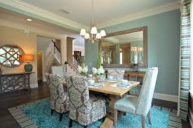 100 best decorated homes furniture beautiful country homes