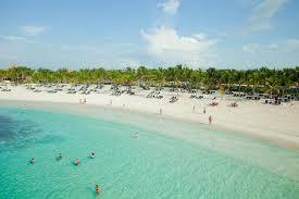 imagenes barcelo maya beach barcelo maya palace in puerto aventuras mexico holidays from