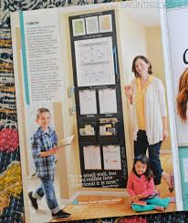 i did it better homes and gardens feature jenna burger
