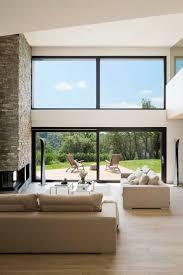 68 best plan maison images on pinterest architecture modern