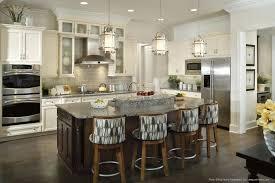 kitchen island breakfast bar ideas kitchen ideas kitchen island bar furniture fresh islands that
