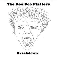 poo poo platters fortune cookie records