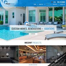 Home Design Social Network by Custom Website Designs Web Development Boca Raton Seo