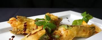 luna modern mexican kitchen menu santa fe restaurants dining and southwestern cuisine