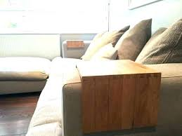 adjustable couch table tray couch tray table nomobveto org