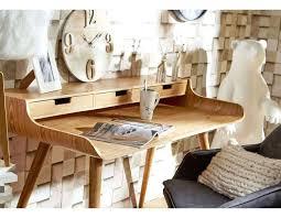 bureau arrondi bureau arrondi bureau bois massif incurvac bureau darrondissement