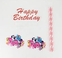 Horse Birthday Decorations Online Get Cheap Happy Birthday Horse Aliexpress Com Alibaba Group