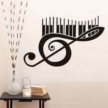 Music Note Decor Online Get Cheap Music Note Wallpaper Aliexpress Com Alibaba Group