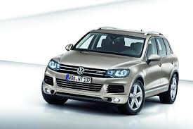 volkswagen jeep touareg 2011 volkswagen touareg review top speed