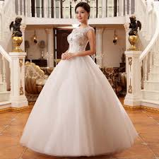 affordable bridal gowns wedding gowns online shop philippines of the dresses
