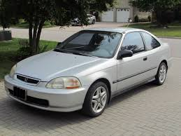 96 honda civic 2 door coupe 1996 civic dx 2 door coupe clubcivic com your civic