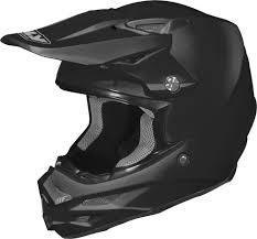 rockstar motocross helmet index of img motocross fly helmets f2